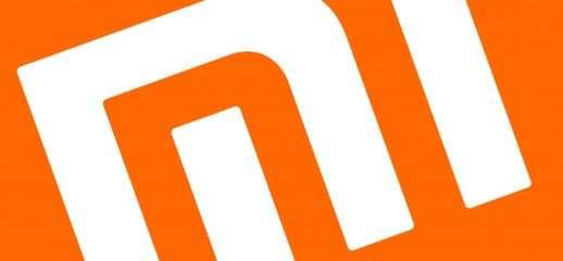 Xiaomi Cepheus su Geekbench: forse è Mi 9