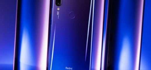 RedMi Note 7: il video ufficiale del CEO di Xiaomi