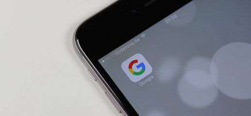 Google: smartphone economici e smartwatch nel 2019