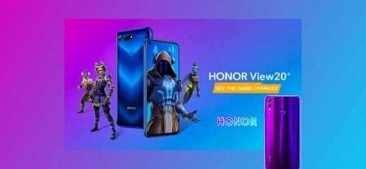Honor Gaming+ rivoluziona il gaming mobile al WMC