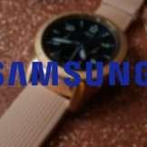 Galaxy Watch Active: primo smartwatch con One UI