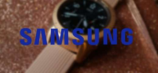 Galaxy Watch Active: primo smartwatch con One UI