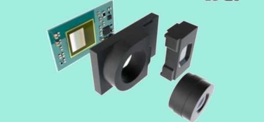 LG G8 ThinQ: come funziona il sensore ToF