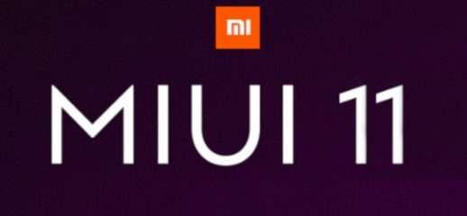 Xiaomi: i dispositivi che riceveranno MIUI 11