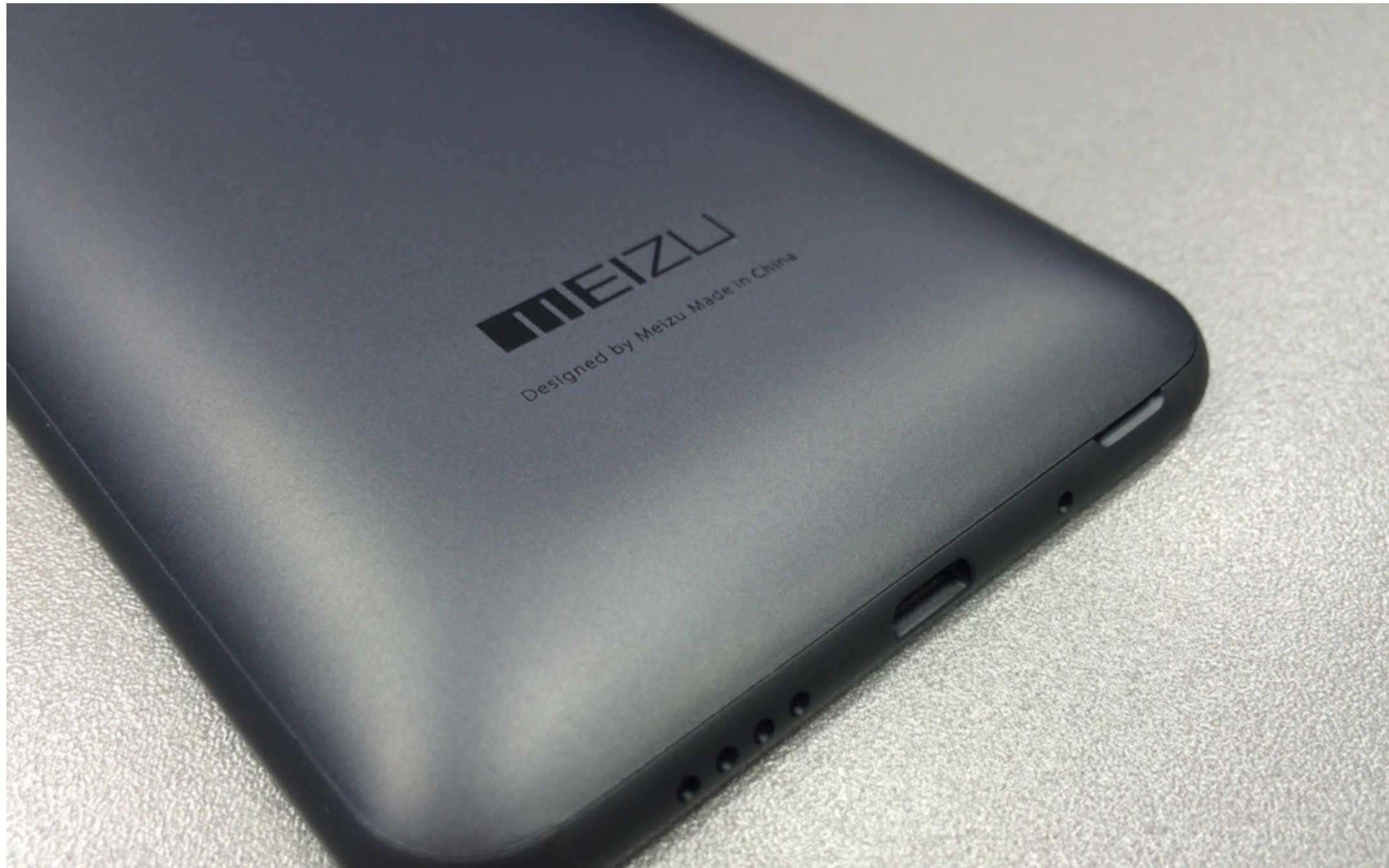 Meizu 16s e Meizu Note 9: annuncio in vista?