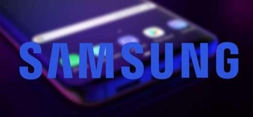Samsung Galaxy S10e si veste di giallo canarino