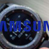 Galaxy Watch Active avrà lo speaker integrato