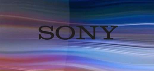 Sony Xperia 10 e 10 Plus sono XA3 ed XA3 Plus