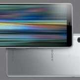 Sony Xperia L3 ufficiale: tutti i dettagli