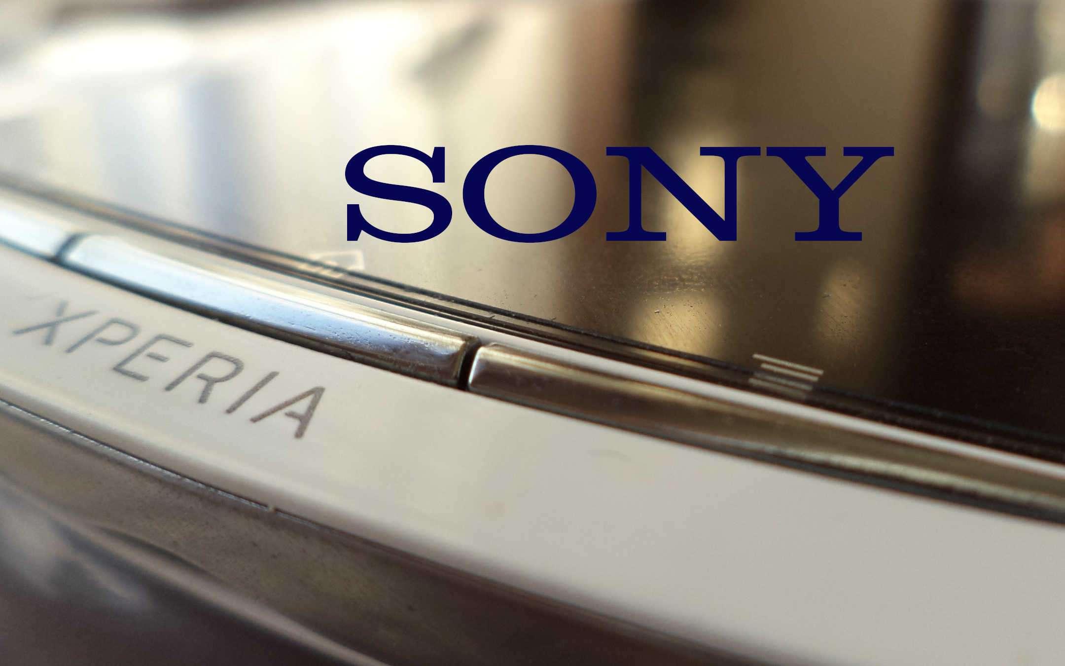 Sony si prepara al MWC e stuzzica l'attesa