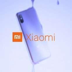 Xiaomi Mi 9 trasparente si chiamerà Battle Angel