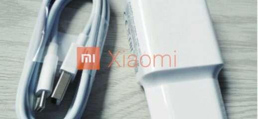 Xiaomi Mi 9 senza adattatore 27W: come ottenerlo
