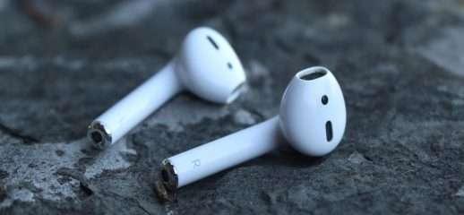 Apple AirPods 2 e AirPower: nuovi dettagli