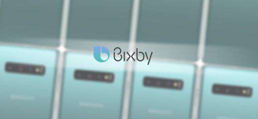 Bixby parla italiano ed è personalizzabile