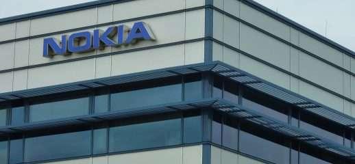 Nokia 9 PureView: Snapdragon 845 sembra confermato