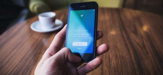 Twitter: nuova comoda feature su Android ed iOS