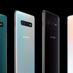 Quanto costano i Galaxy Samsung S10?