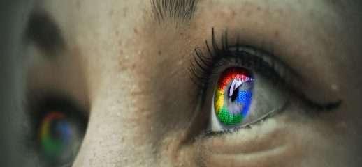 Google Play Store: rimosse 29 app foto con malware