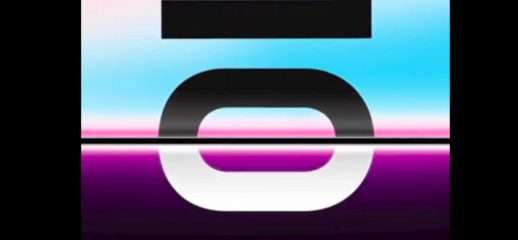 Samsung Galaxy S10: i video teaser ufficiali
