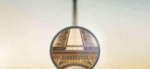 Huawei P30, la conferma: a Parigi a fine marzo