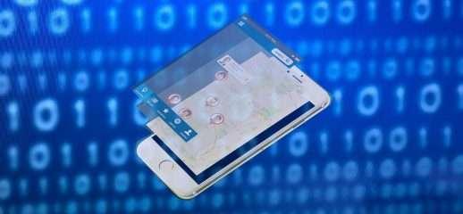 Apple: anche su iOS molte app pirata, è rischioso