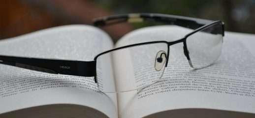 Huawei progetta ibrido fra smartwatch ed occhiali