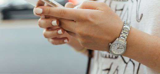 iOS: Gboard introduce il feedback aptico al tocco