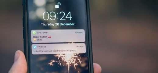iOS: delle app registrano lo schermo, è rischioso