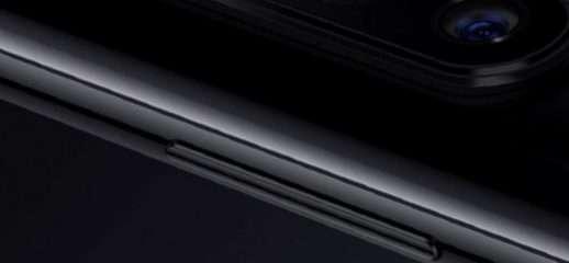 Xiaomi Mi 9 novità: 12GB di RAM, prezzi trapelati