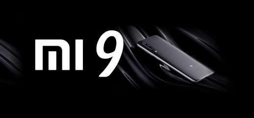 Xiaomi svela Mi 9 e Mi MIX 3 5G: prezzi e dettagli