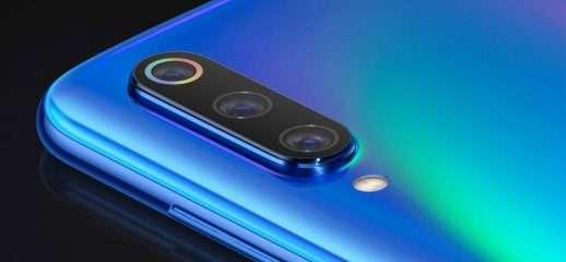 Xiaomi Mi 9: ufficiale ad un prezzo imbattibile