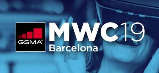 Aspettando il MWC 2019
