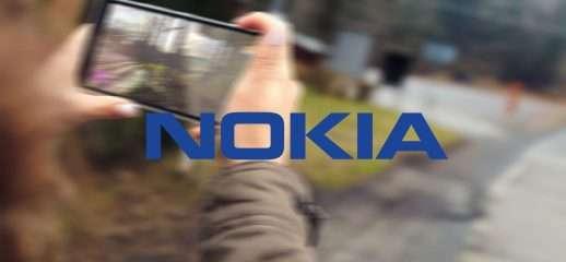 Nokia 9 PureView fuori il 24 febbraio al MWC 2019