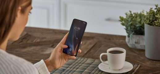 OnePlus: un giorno senza smartphone il 2 marzo
