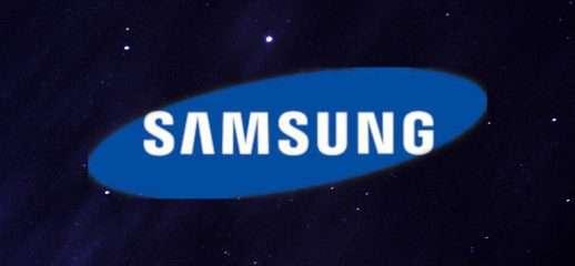 Galaxy S10e: le nuove cover Emotional LED