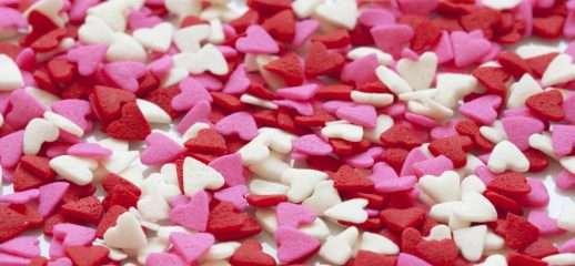 San Valentino: le migliori promozioni online