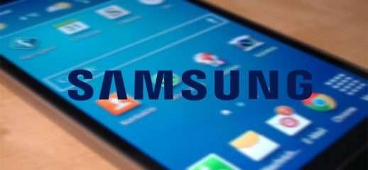 Samsung Galaxy S10+: il render definitivo