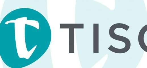 Tiscali Mail: impossibile registrare nuovi account