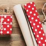Vodafone: giga illimitati gratis a San Valentino