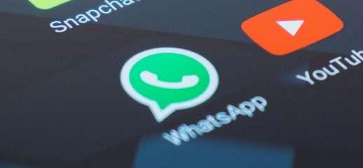 WhatsApp su Android cambia veste: ecco le novità