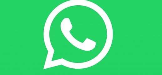 WhatsApp: nei gruppi solo su invito, finalmente