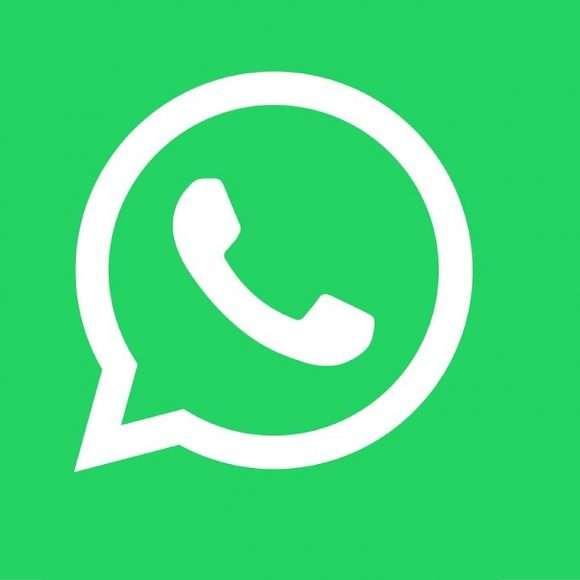 {WhatsApp: nei gruppi solo su invito, finalmente