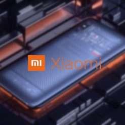 Xiaomi Mi 9: nuovi teaser ufficiali e specifiche