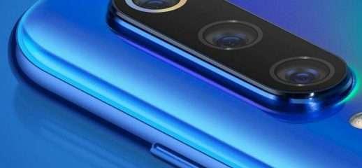 Xiaomi Mi 9: teaser e foto ufficiali online