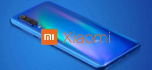 Xiaomi Mi 9X: trapelate le specifiche tecniche