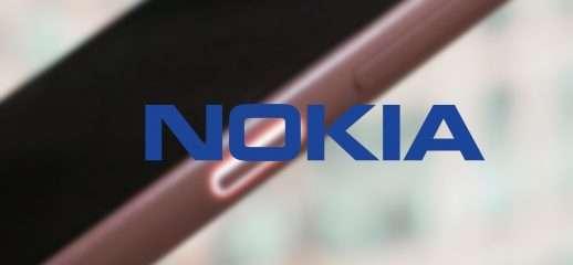Nokia ha registrato il pulsante di notifica LED