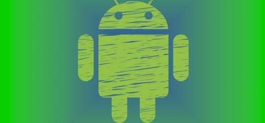 Android Q: anteprima per sviluppatori per oggi?