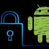 Android: smartphone scarico? Forse è una truffa!