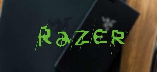 Razer Phone 3 sarà probabilmente realtà!