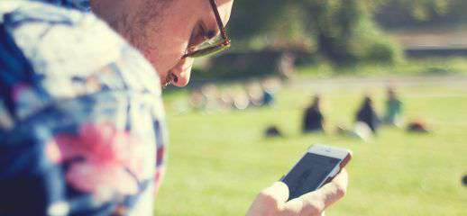 Razer e Tencent rivoluzionano il mobile gaming